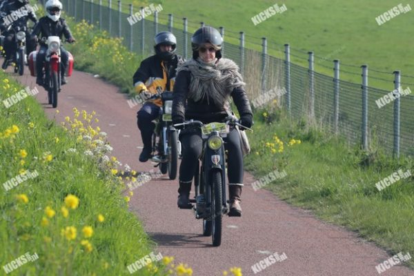 AA8I7214.JPG - Kicksfotos.nl