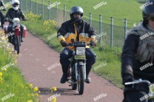AA8I7215.JPG - Kicksfotos.nl