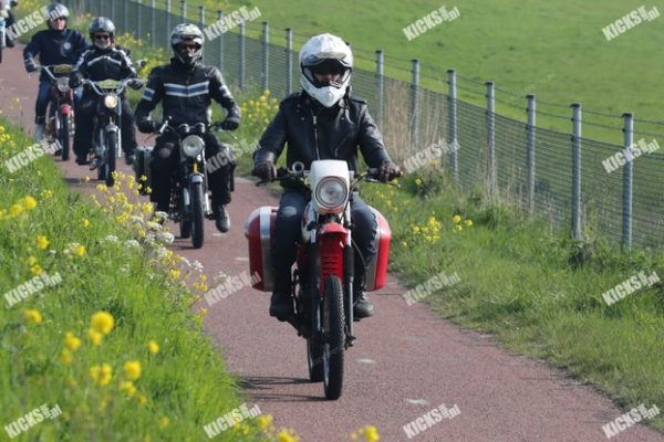 AA8I7216.JPG - Kicksfotos.nl