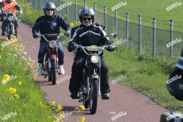 AA8I7218.JPG - Kicksfotos.nl