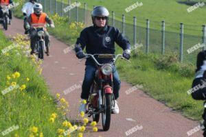 AA8I7219.JPG - Kicksfotos.nl