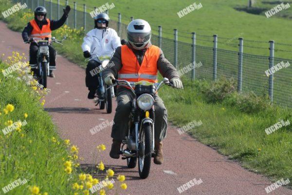 AA8I7220.JPG - Kicksfotos.nl