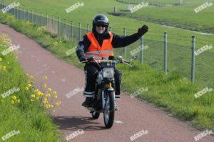 AA8I7223.JPG - Kicksfotos.nl
