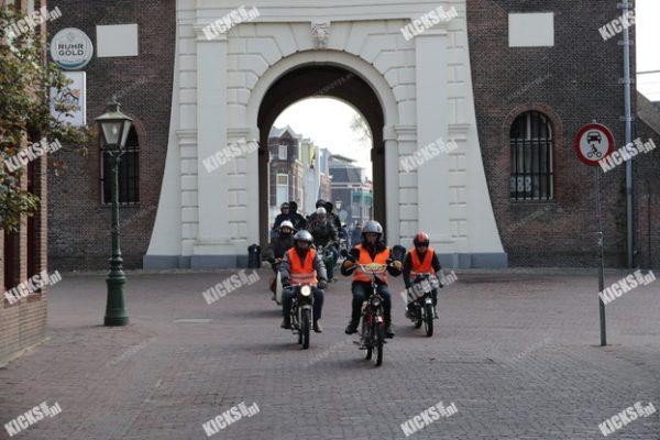 AA8I7226.JPG - Kicksfotos.nl