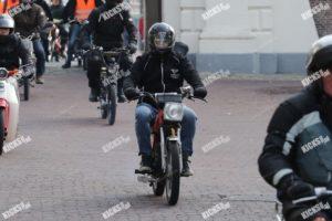 AA8I7231.JPG - Kicksfotos.nl