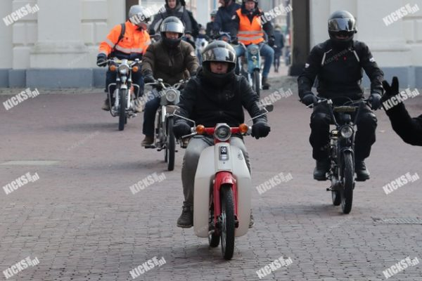 AA8I7232.JPG - Kicksfotos.nl