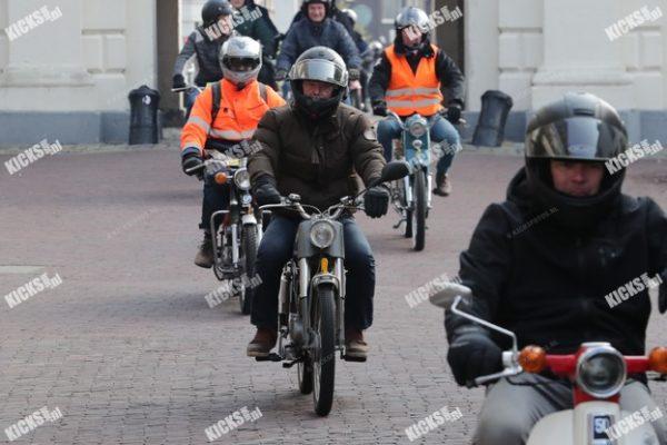 AA8I7233.JPG - Kicksfotos.nl