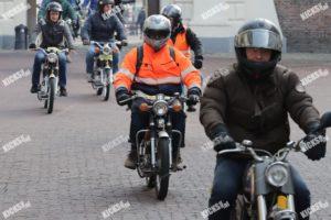AA8I7234.JPG - Kicksfotos.nl