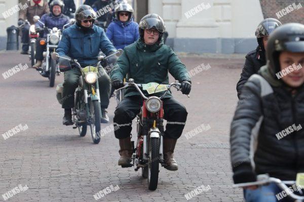 AA8I7236.JPG - Kicksfotos.nl