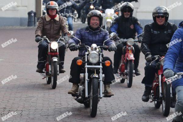 AA8I7238.JPG - Kicksfotos.nl