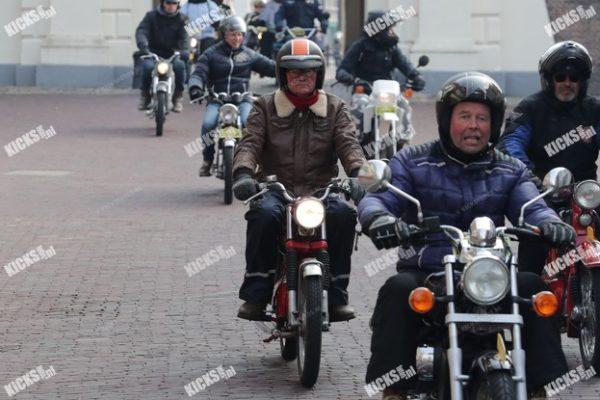 AA8I7239.JPG - Kicksfotos.nl