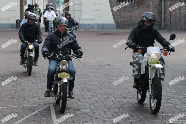 AA8I7241.JPG - Kicksfotos.nl