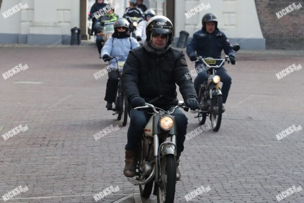 AA8I7242.JPG - Kicksfotos.nl