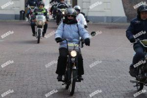 AA8I7243.JPG - Kicksfotos.nl