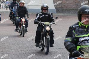 AA8I7246.JPG - Kicksfotos.nl