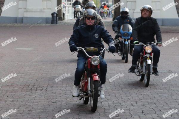 AA8I7247.JPG - Kicksfotos.nl