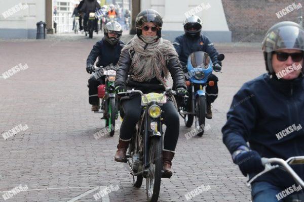 AA8I7248.JPG - Kicksfotos.nl
