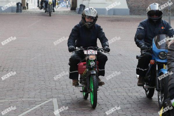 AA8I7249.JPG - Kicksfotos.nl