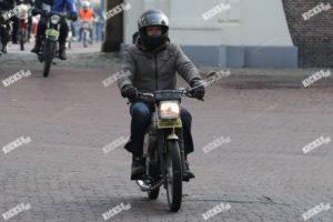 AA8I7250.JPG - Kicksfotos.nl