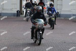AA8I7251.JPG - Kicksfotos.nl
