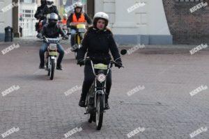 AA8I7253.JPG - Kicksfotos.nl
