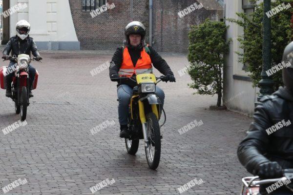 AA8I7255.JPG - Kicksfotos.nl