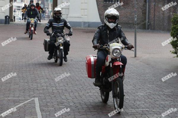 AA8I7256.JPG - Kicksfotos.nl