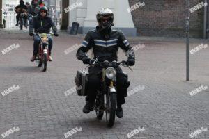 AA8I7257.JPG - Kicksfotos.nl