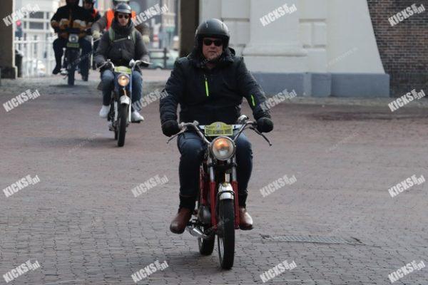 AA8I7258.JPG - Kicksfotos.nl
