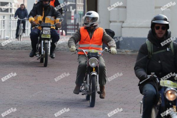 AA8I7260.JPG - Kicksfotos.nl