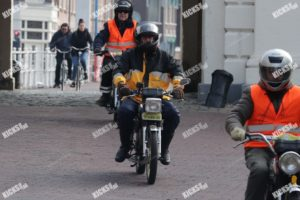 AA8I7261.JPG - Kicksfotos.nl