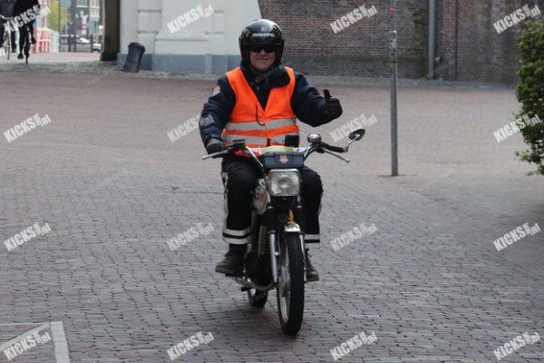 AA8I7264.JPG - Kicksfotos.nl