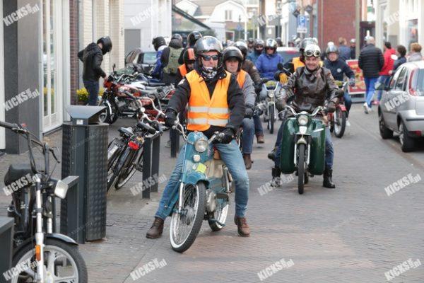 AA8I7287.JPG - Kicksfotos.nl