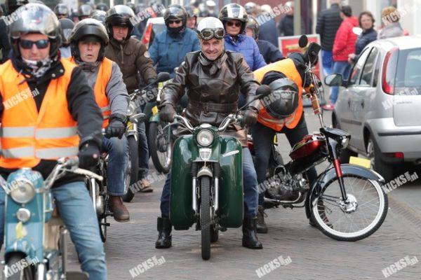 AA8I7290.JPG - Kicksfotos.nl