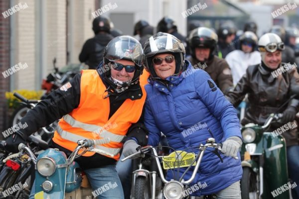 AA8I7292.JPG - Kicksfotos.nl