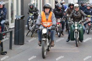 AA8I7299.JPG - Kicksfotos.nl