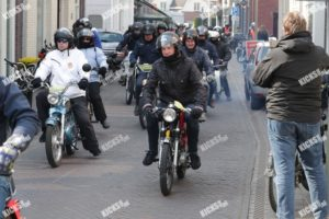 AA8I7303.JPG - Kicksfotos.nl