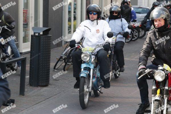 AA8I7304.JPG - Kicksfotos.nl