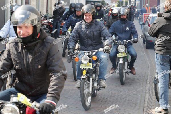 AA8I7305.JPG - Kicksfotos.nl