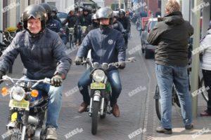 AA8I7306.JPG - Kicksfotos.nl