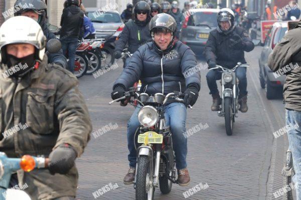 AA8I7308.JPG - Kicksfotos.nl