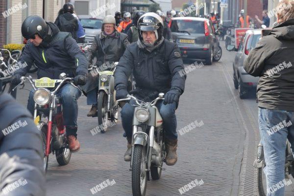 AA8I7310.JPG - Kicksfotos.nl