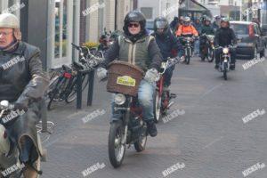 AA8I7311.JPG - Kicksfotos.nl