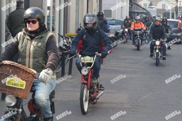 AA8I7312.JPG - Kicksfotos.nl