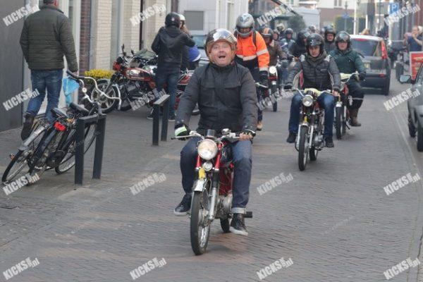 AA8I7314.JPG - Kicksfotos.nl