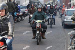 AA8I7317.JPG - Kicksfotos.nl
