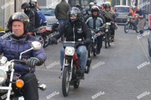 AA8I7321.JPG - Kicksfotos.nl