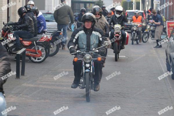 AA8I7322.JPG - Kicksfotos.nl