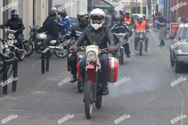 AA8I7325.JPG - Kicksfotos.nl