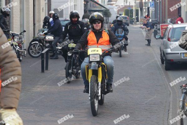 AA8I7330.JPG - Kicksfotos.nl